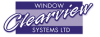 Clearview_Systems.png