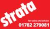 strata-group-logo-3.png